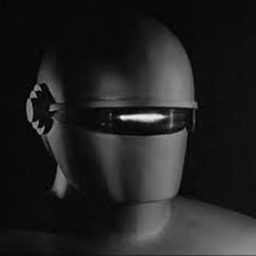 LfoBot (Jeff Vernet)'s avatar