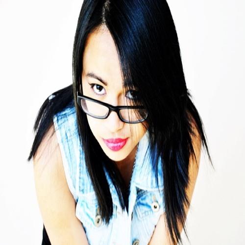 IrisLiliy's avatar