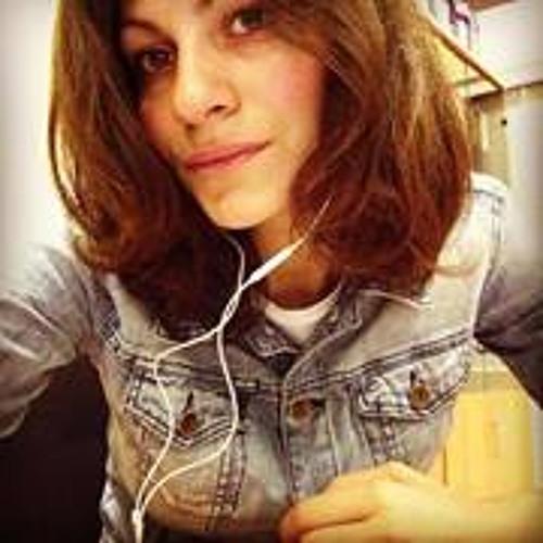 Yulia Lubchikova's avatar