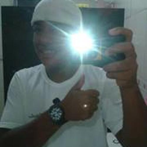 Rick Mariano's avatar