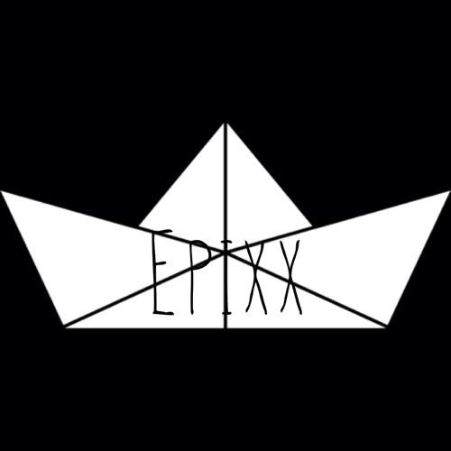epixx's avatar