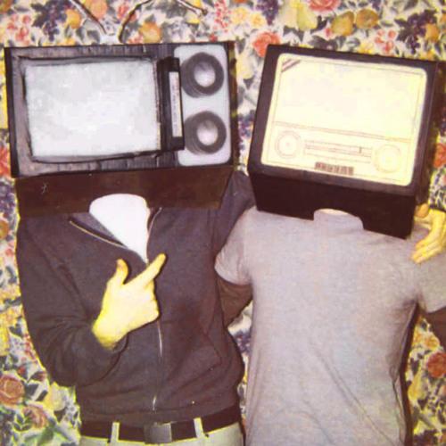 Whimsey & Dabbler's avatar