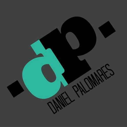 Daniel Palomares!'s avatar