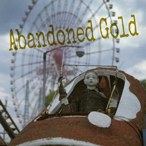 Abandoned Gold's avatar