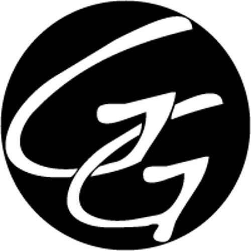 Gourmet Grooves's avatar