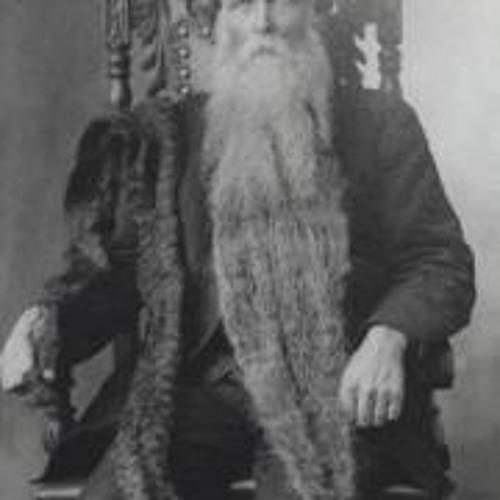 Max Pallett's avatar