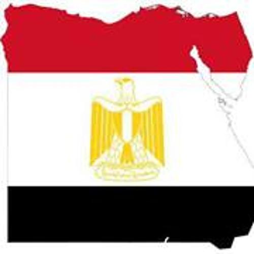 Mohamed Khattab 16's avatar