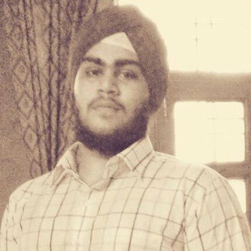 user894785549's avatar