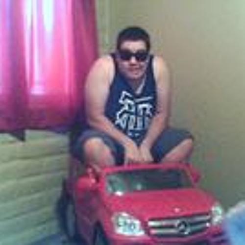 Manny Esteban Camargo's avatar