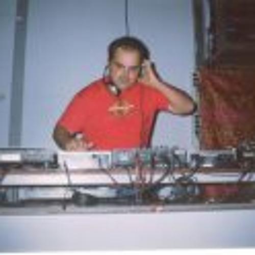 Elias Papandreou's avatar