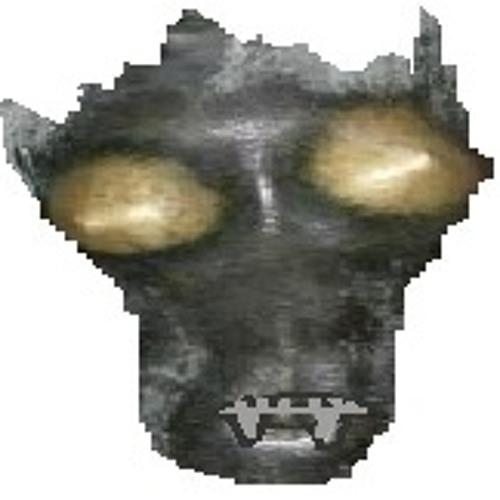 Arnold Naakka's avatar