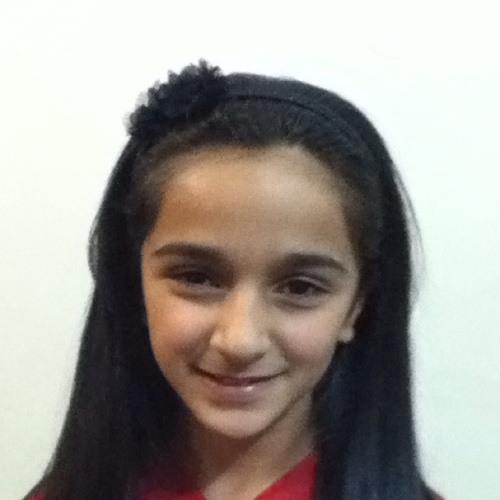 ashy_20's avatar