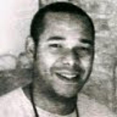 oliver.bcn's avatar