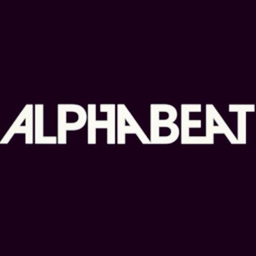Matteo R. (Alphabeat)'s avatar