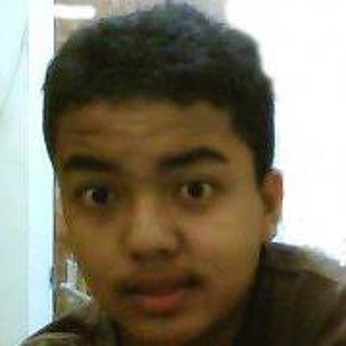 ghufran_ga's avatar