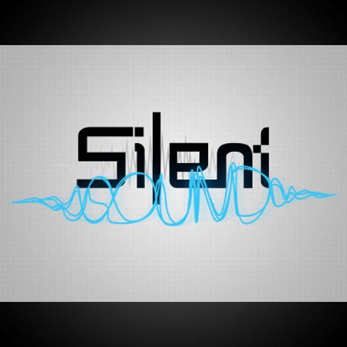 Silent Sound official's avatar
