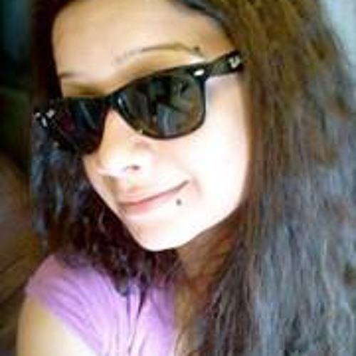 Sally Freese's avatar