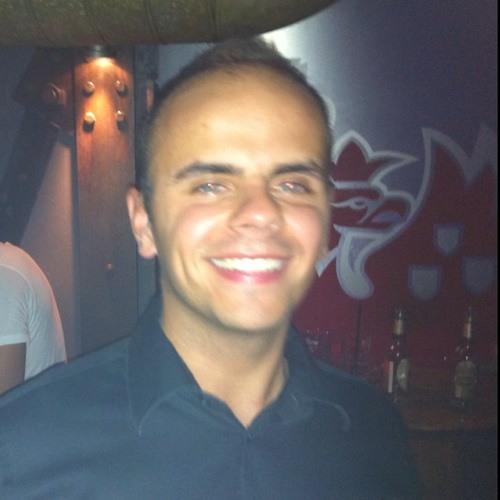 Dr. Jelić's avatar