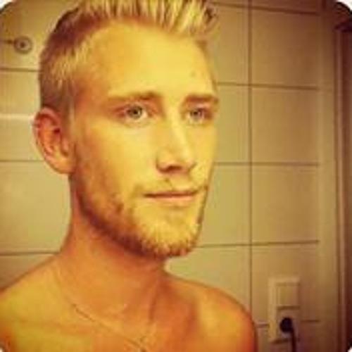Leo Backlund's avatar
