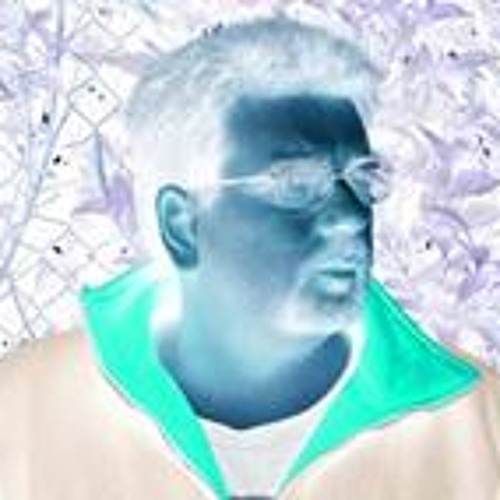 TheMansionIsComing2014's avatar