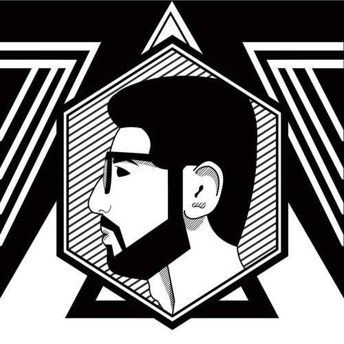Gosten Nd's avatar