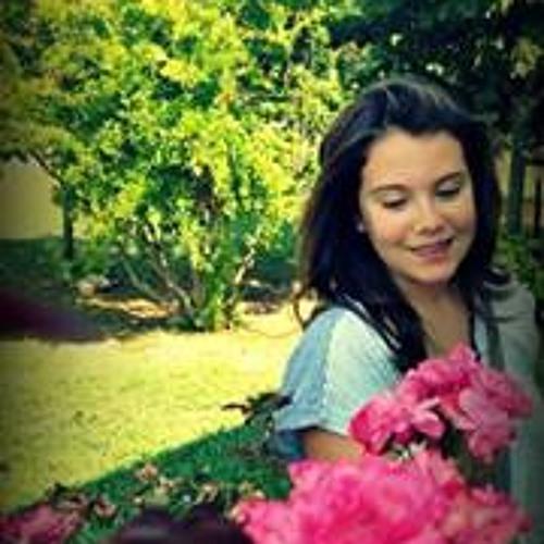 Angela Ciancio 1's avatar