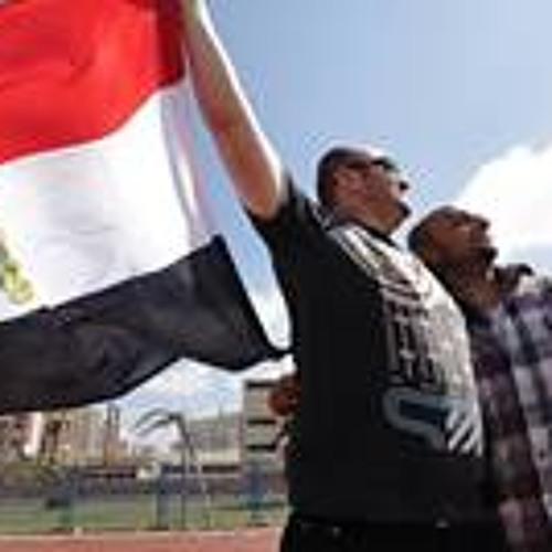 Khalid Gamal Kotb's avatar