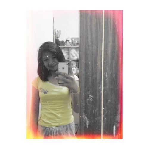 Deanne Meneses's avatar