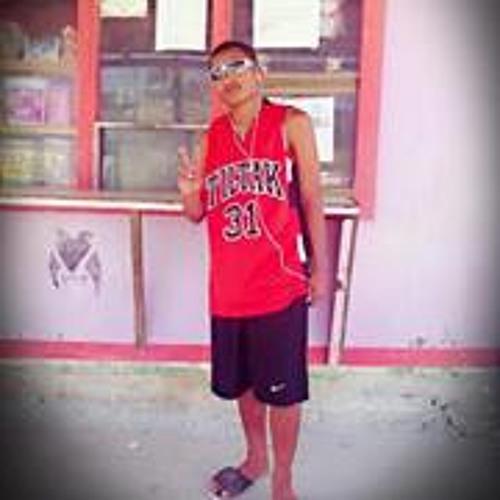 namon31's avatar