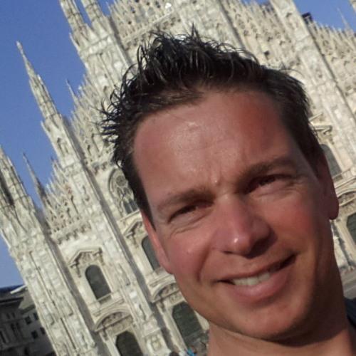 Stan Weijers's avatar
