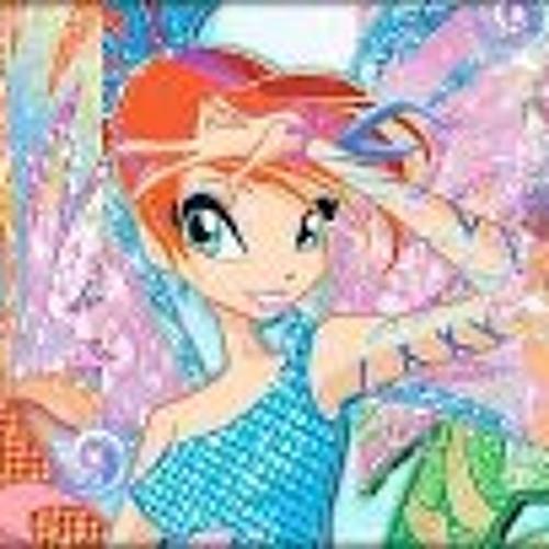 Cuzzie Winx's avatar