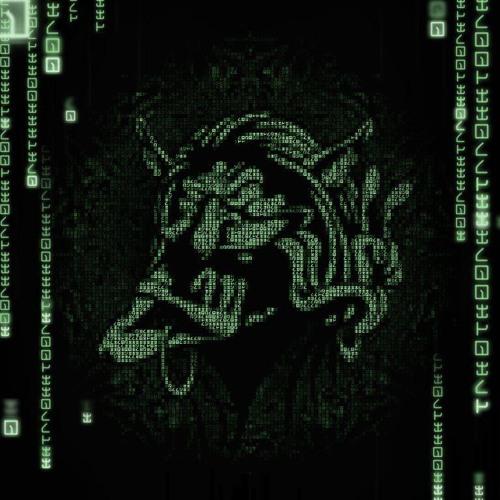 Darkruss's avatar