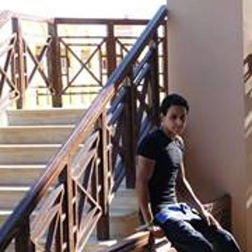 Muhamed Ahmed Egy's avatar