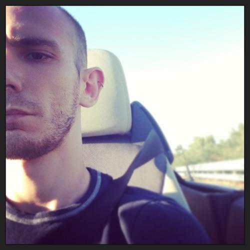 Alessandro Nato's avatar