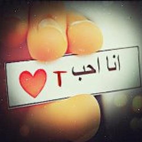 Mahmoud Hassan 82's avatar