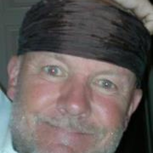 Jerry Svensson 1's avatar