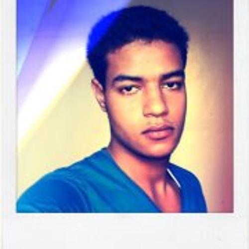 Mehdi Ladri's avatar
