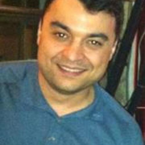 Mihai Vasile 3's avatar