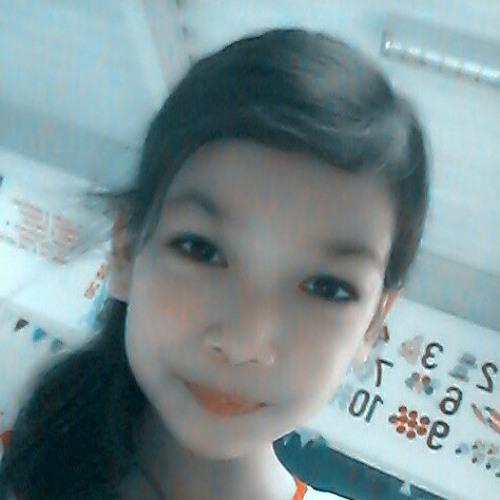 shobegarcia17's avatar