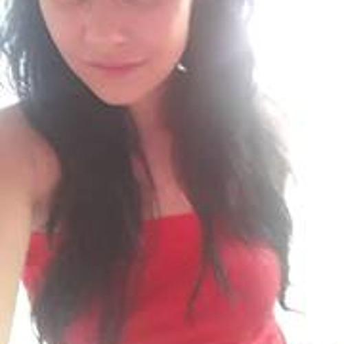 Pheline Luisa Nehls's avatar