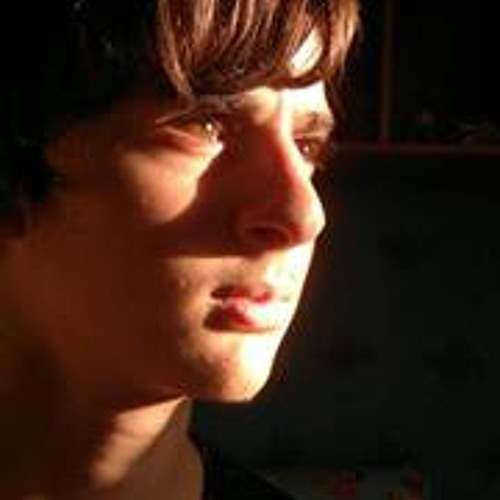 KÅrïm KÅnj's avatar