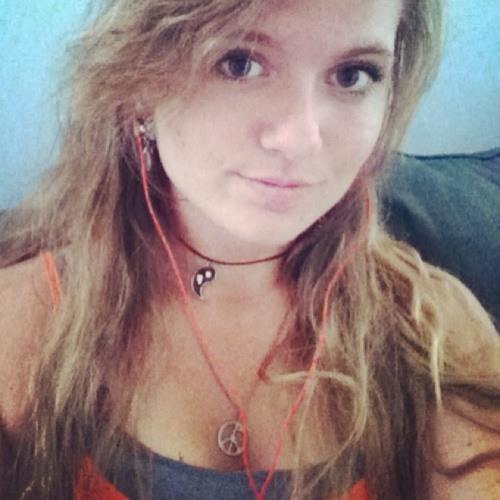 DestinyBbyGrl's avatar