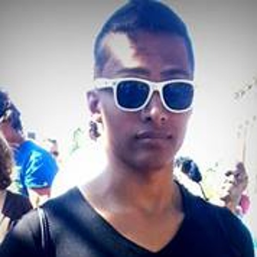 Renato Gama 3's avatar