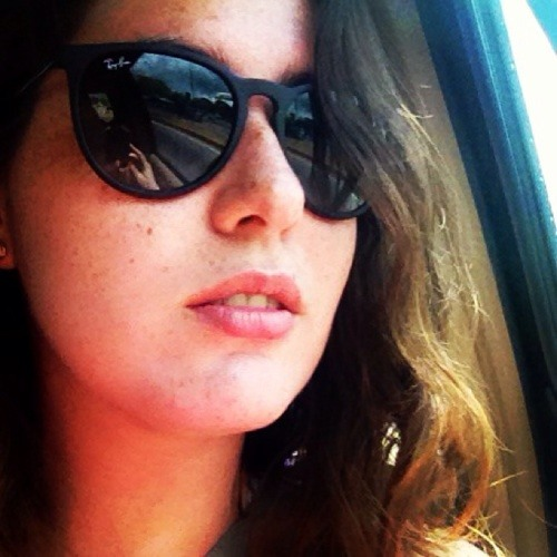Enya_n's avatar