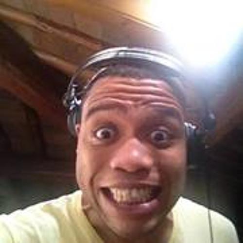 Marcos Da Silva 8's avatar