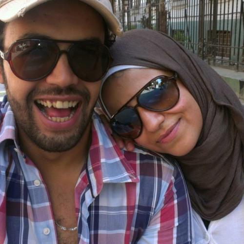 Salwa :) Amr's avatar