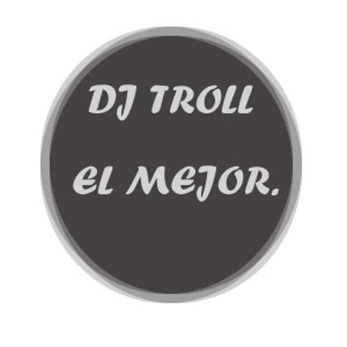DJ T.R.O.L's avatar