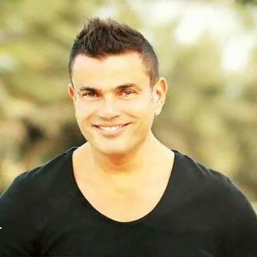 Ahmed Hamada 17's avatar