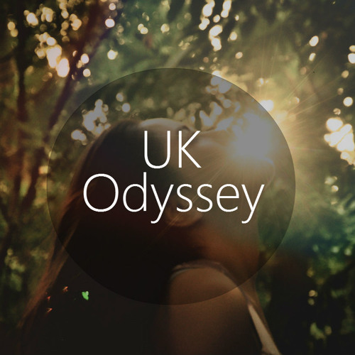 Uk OD.'s avatar