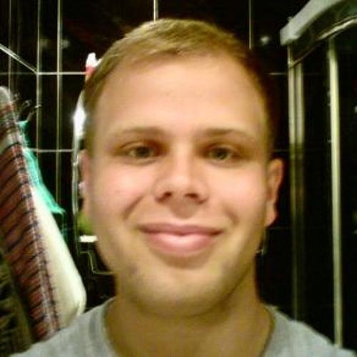 Andrew__88's avatar